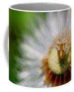 Hair Of Medusa Coffee Mug