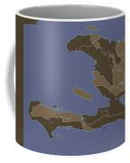 Haiti Cheri Coffee Mug