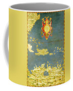 Haiti, Dominican Republic, Puerto Rico And French West Indies Coffee Mug