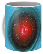 HAL Coffee Mug
