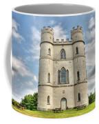 Haldon Belvedere Coffee Mug