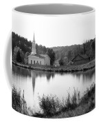 Hale Farm Coffee Mug