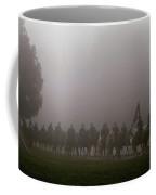 Hale Farm Morning Mist Coffee Mug