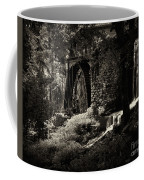 Halls Mill Coffee Mug