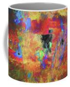 Hallucination 7976 Coffee Mug
