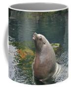 HAM Coffee Mug