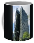 Hamburg 1 Coffee Mug