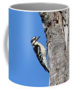 Hammer Time Coffee Mug