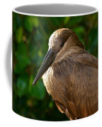 Hammerhead 2 Coffee Mug