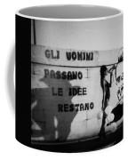 Hammerhoi Coffee Mug