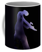 Hammering Man 2 Coffee Mug