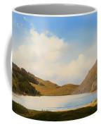 Hammerso Coffee Mug