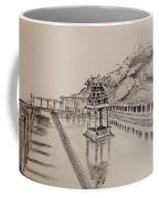 Hampi Coffee Mug