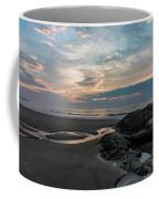Hampton Beach State Park Coffee Mug