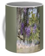 Hanging Down Coffee Mug