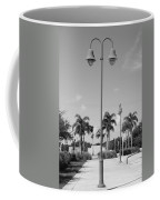 Hanging Lamps Coffee Mug