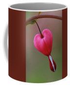 ...hanging On Coffee Mug