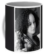Hanna 4 Coffee Mug
