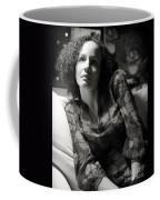 Hanna I Coffee Mug