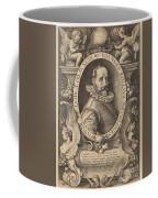 Hans Bol Coffee Mug