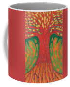Happines Coffee Mug