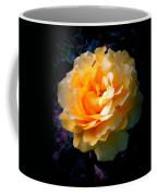 Happiness 5 Coffee Mug