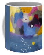 Happiness II Coffee Mug