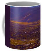 Happy Ambiance  Coffee Mug