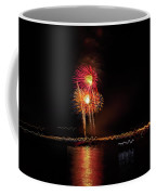 Happy Birthday United States Of America 3 Coffee Mug