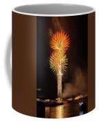 Happy Birthday, United States Of America 9 Coffee Mug