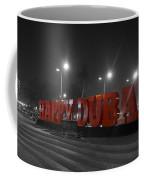 Happy Dubai Coffee Mug