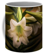 Happy Easter- 2 Coffee Mug