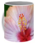 Happy Orange Coffee Mug
