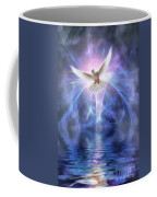 Harbinger Coffee Mug