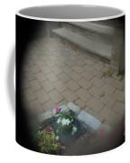 Hard And Soft  Coffee Mug