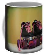Hard Knocked Life Coffee Mug