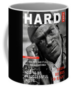 Hard Times Magazine Coffee Mug