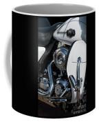 Harley Davidson 15 Coffee Mug