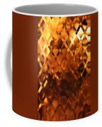 Harley Flame Coffee Mug