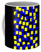 Harmony 1 Coffee Mug