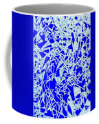 Harmony 10 Coffee Mug