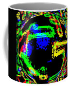 Harmony 13 Coffee Mug