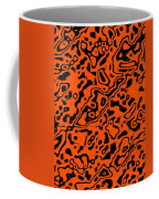 Harmony 17 Coffee Mug
