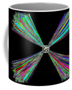 Harmony 25 Coffee Mug
