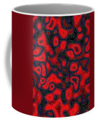 Harmony 30 Coffee Mug