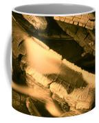 Harmony I I Coffee Mug