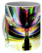 Harnessing Your Power Coffee Mug