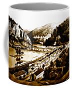 Harpers Ferry Coffee Mug