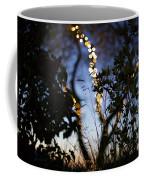 Harrison Highlights Coffee Mug