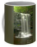 Harrison Wrights Falls Coffee Mug